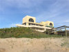 Photo of 6355 Highway A1a, Unit 11, MELBOURNE BEACH, FL 32951 (MLS # O5544863)