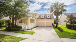 Photo of 10063 Cobalt Bay Road, Unit 1, ORLANDO, FL 32827 (MLS # O5545327)
