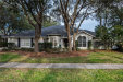 Photo of 1688 Eagle Nest Circle, WINTER SPRINGS, FL 32708 (MLS # O5546292)