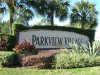 Photo of 2941 Antique Oaks Circle, Unit 79, WINTER PARK, FL 32792 (MLS # O5548900)