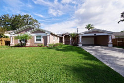 Photo of 801 Chickapee Trail, MAITLAND, FL 32751 (MLS # O5549242)