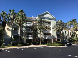 Photo of 7660 Whisper Way, Unit 101, REUNION, FL 34747 (MLS # O5553977)