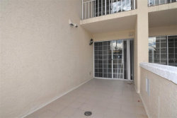 Tiny photo for 1110 Ivanhoe Boulevard, Unit 3, ORLANDO, FL 32804 (MLS # O5555630)