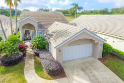 Photo of 7244 Hawksnest Boulevard, ORLANDO, FL 32835 (MLS # O5555636)