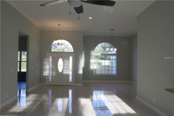 Tiny photo for 4318 N Tanner Road, ORLANDO, FL 32826 (MLS # O5559793)