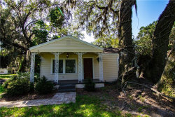 Photo of 5205 Oak Island Road, BELLE ISLE, FL 32809 (MLS # O5562409)