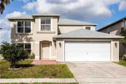 Photo of 1215 Kempton Chase Parkway, ORLANDO, FL 32837 (MLS # O5562823)