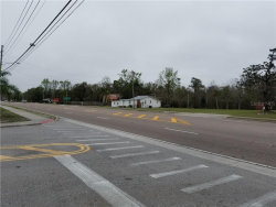 Tiny photo for 26 S Dean Road, ORLANDO, FL 32825 (MLS # O5563271)
