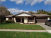 Photo of 2909 Ravencreek Drive, ORLANDO, FL 32839 (MLS # O5563754)