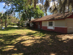 Photo of 1604 Swann Avenue, BELLE ISLE, FL 32809 (MLS # O5564883)