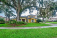 Photo of 8518 Cypress Hollow Court, SANFORD, FL 32771 (MLS # O5565510)