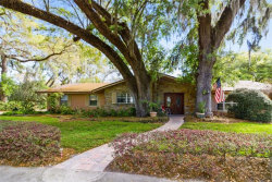 Photo of 1070 Druid Drive, MAITLAND, FL 32751 (MLS # O5566230)