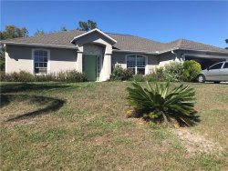 Photo of 2904 Foraker Way, KISSIMMEE, FL 34746 (MLS # O5566342)