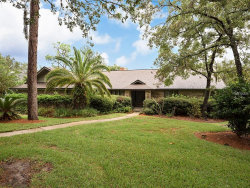 Photo of 209 Thistlewood Circle, LONGWOOD, FL 32779 (MLS # O5568111)