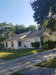 Photo of ORLANDO, FL 32825 (MLS # O5568490)