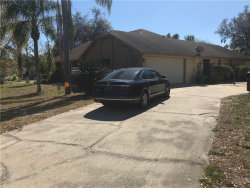 Photo of 7210 Branchtree Drive, ORLANDO, FL 32835 (MLS # O5569541)