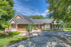Photo of 2083 Lake Marion Drive, APOPKA, FL 32712 (MLS # O5569734)