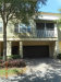 Photo of 2604 Grand Central Parkway, Unit 8, ORLANDO, FL 32839 (MLS # O5570813)