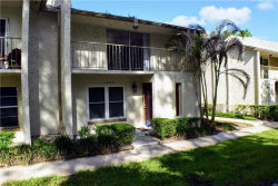 Photo of 1622 Gulfview Drive, Unit 419, MAITLAND, FL 32751 (MLS # O5571414)