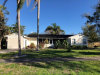 Photo of 212 Broadview Drive, COCOA, FL 32922 (MLS # O5571494)