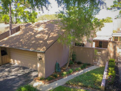 Photo of 104 Butternut Lane, LONGWOOD, FL 32779 (MLS # O5571632)