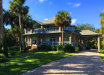 Photo of 1171 N Indian River Drive, COCOA, FL 32922 (MLS # O5571647)