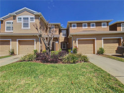Photo of 2036 Schuller Way, CASSELBERRY, FL 32707 (MLS # O5571841)