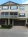 Photo of 2334 Grand Central Parkway, Unit 14, ORLANDO, FL 32839 (MLS # O5573120)