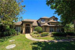 Photo of 5225 Timberview Ter, ORLANDO, FL 32819 (MLS # O5573294)