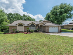 Photo of 700 Rosemere Circle, ORLANDO, FL 32835 (MLS # O5573821)