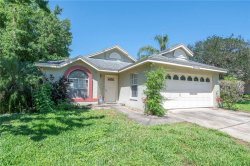 Photo of 1008 Nin Street, ORLANDO, FL 32835 (MLS # O5573926)