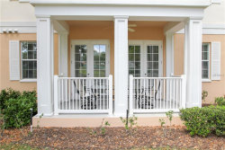 Photo of 7507 Mourning Dove Circle, Unit 102, REUNION, FL 34747 (MLS # O5573973)
