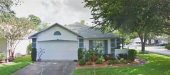 Photo of 4199 Buglers Rest Place, CASSELBERRY, FL 32707 (MLS # O5700030)