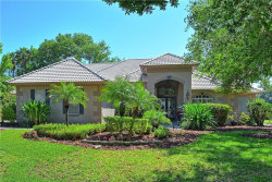 Photo of 7575 Park Springs Circle, ORLANDO, FL 32835 (MLS # O5700209)