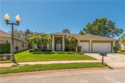 Photo of 453 Deer Pointe Circle, CASSELBERRY, FL 32707 (MLS # O5700588)