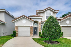 Photo of 41 Chippendale Terrace, OVIEDO, FL 32765 (MLS # O5700896)