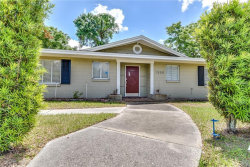 Photo of 1550 E Horatio Avenue, MAITLAND, FL 32751 (MLS # O5700957)