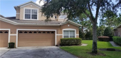 Photo of 1520 Travertine Terrace, SANFORD, FL 32771 (MLS # O5701152)