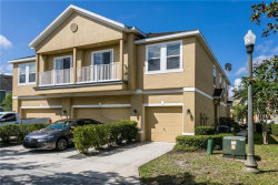 Photo of 10842 Eclipse Lily Way, Unit 55, ORLANDO, FL 32832 (MLS # O5701156)