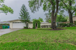 Photo of 1791 Mohican Trail, MAITLAND, FL 32751 (MLS # O5701189)