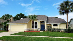 Photo of 2175 Shadyhill Terrace, WINTER PARK, FL 32792 (MLS # O5701196)