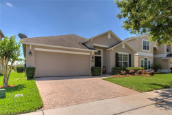 Photo of 13152 Moss Park Ridge Drive, ORLANDO, FL 32832 (MLS # O5701226)
