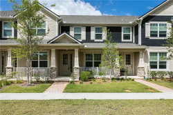 Photo of 8956 Hildreth Avenue, ORLANDO, FL 32832 (MLS # O5701305)