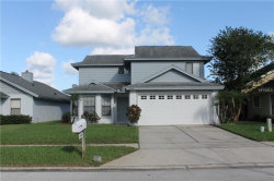 Photo of 3346 S Saint Lucie Drive, CASSELBERRY, FL 32707 (MLS # O5701316)
