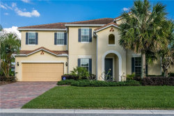 Photo of 12052 Xenia Lane, ORLANDO, FL 32827 (MLS # O5701318)