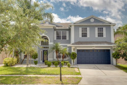 Photo of 14548 Cableshire Way, ORLANDO, FL 32824 (MLS # O5701628)