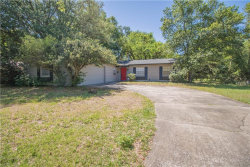 Photo of 610 Powell Drive, ALTAMONTE SPRINGS, FL 32701 (MLS # O5701646)