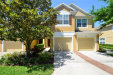 Photo of 2552 Galliano Circle, WINTER PARK, FL 32792 (MLS # O5701697)