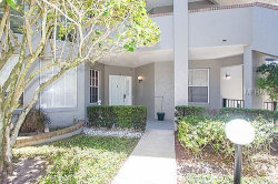 Photo of 175 Durham Place, Unit 175, LONGWOOD, FL 32779 (MLS # O5701819)