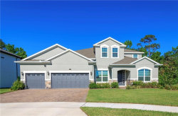 Photo of 853 American Holly Place, OVIEDO, FL 32765 (MLS # O5701828)